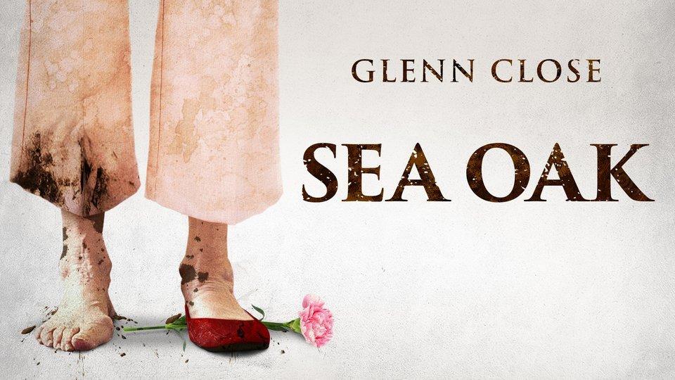 Sea Oak (Amazon Prime Video)