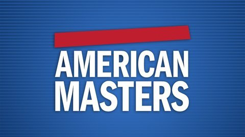 American Masters - PBS