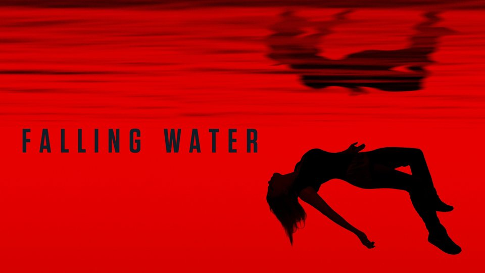 Falling Water (USA Network)