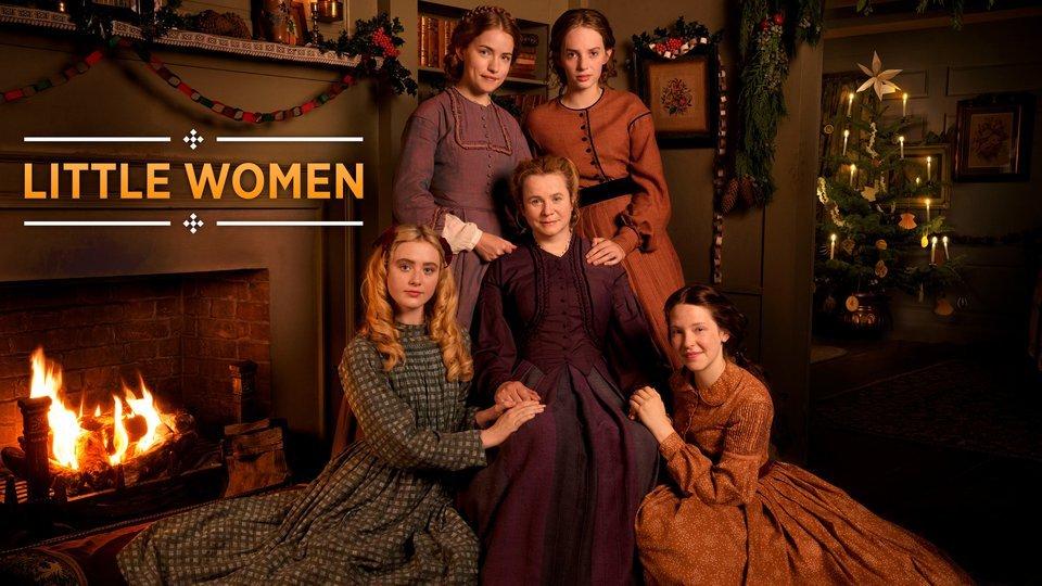 Little Women (PBS)
