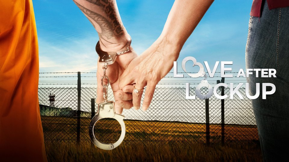 Love After Lockup - We TV