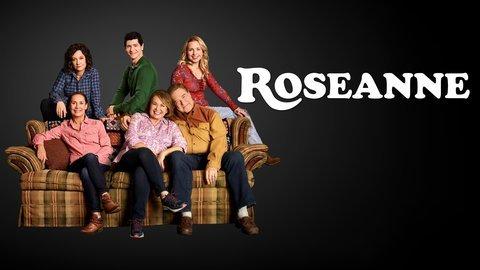 Roseanne - ABC