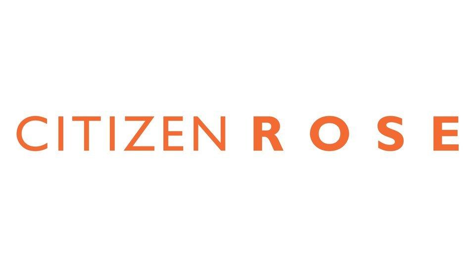 Citizen Rose (E!)