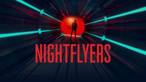 Nightflyers - Syfy