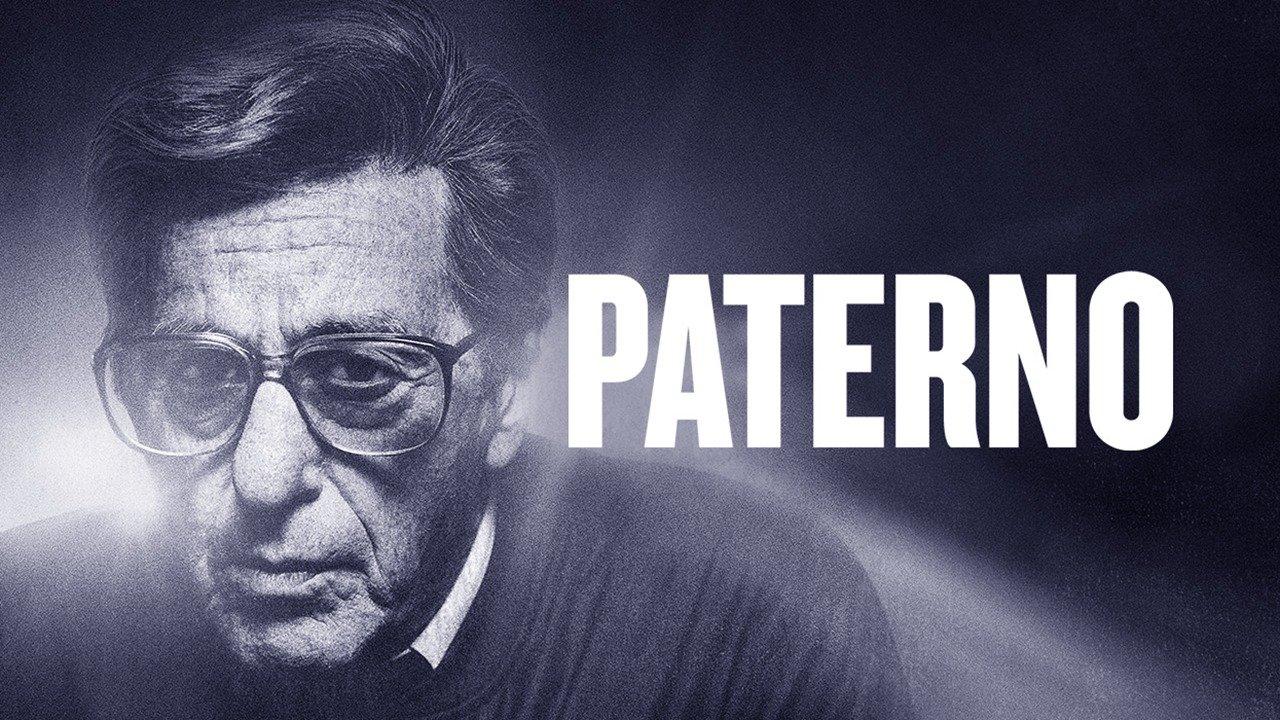 Paterno - HBO