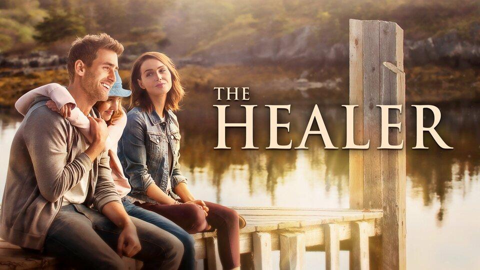 The Healer (Netflix)