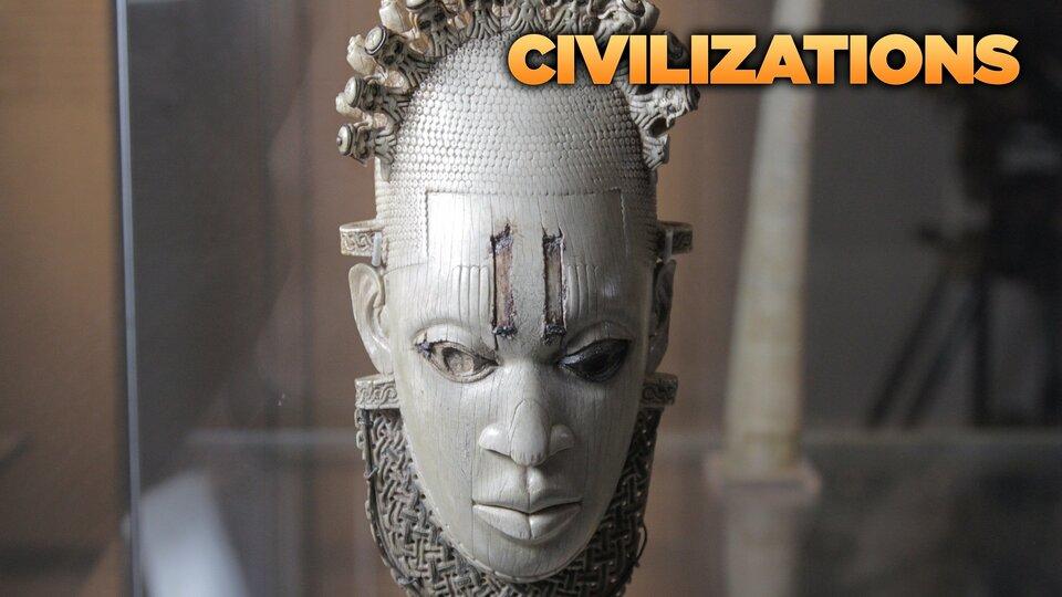Civilizations - PBS