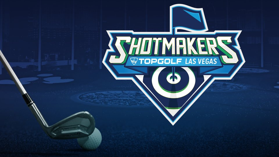 Shotmakers (Golf Channel)