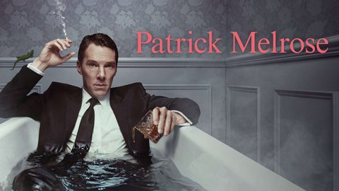 Patrick Melrose - Showtime