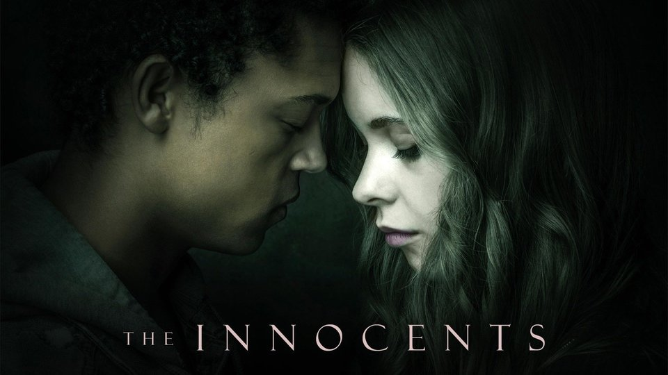 The Innocents (Netflix)
