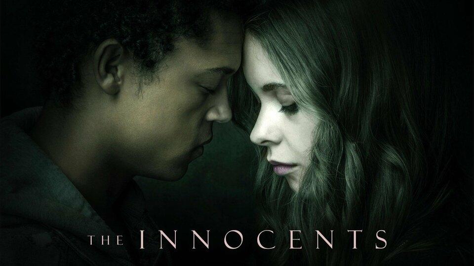 The Innocents - Netflix