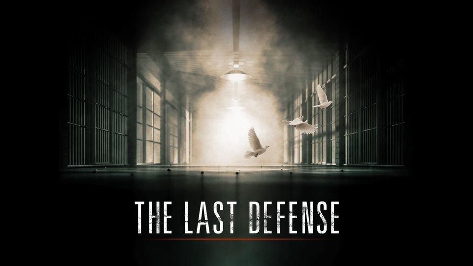 The Last Defense (ABC)