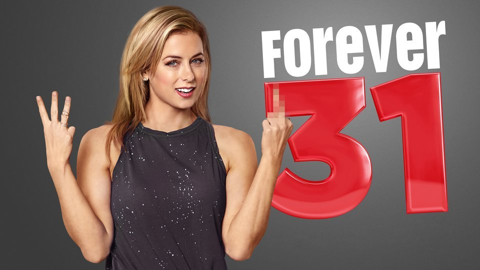 Forever 31 - ABC