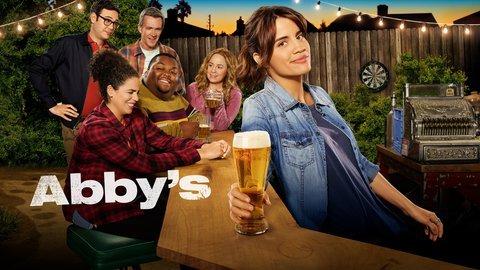 Abby's - NBC