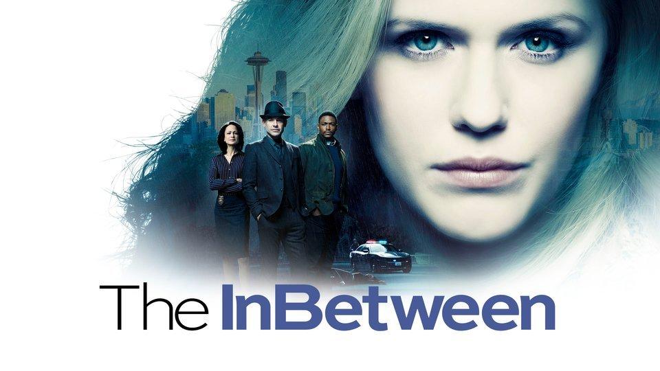 The InBetween - NBC