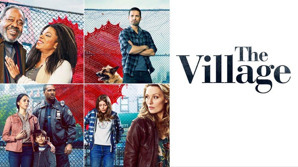 The Village (NBC)