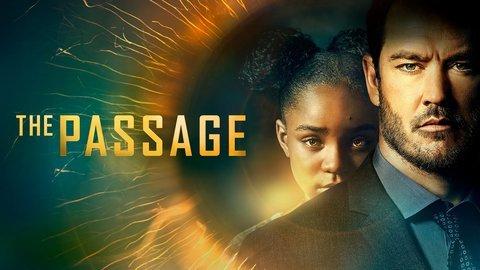 The Passage (FOX)