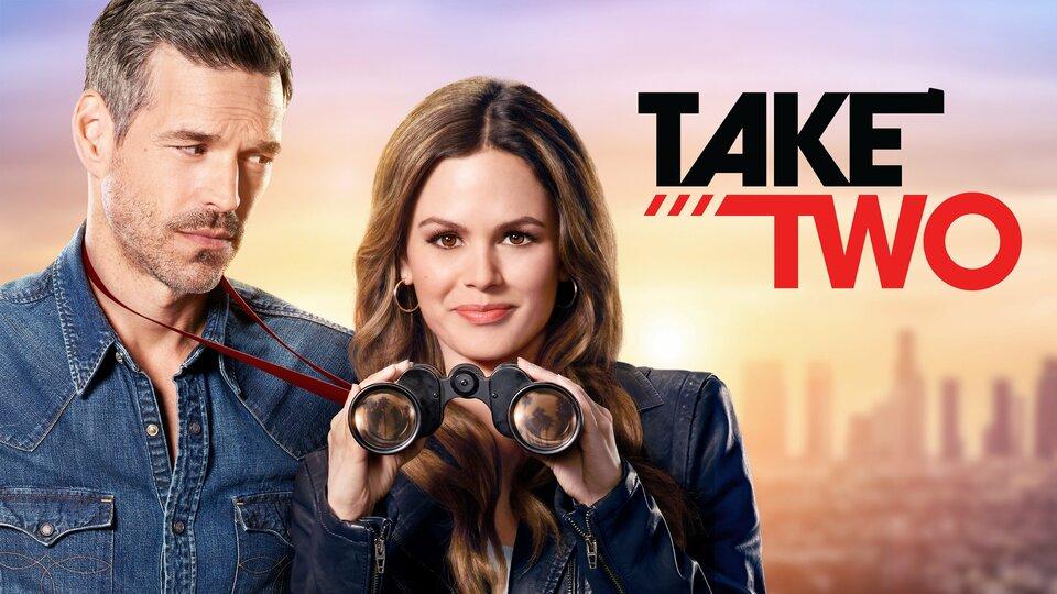 Take Two - ABC