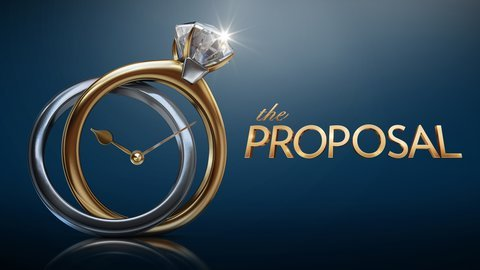 The Proposal (ABC)