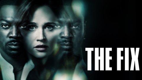 The Fix (ABC)