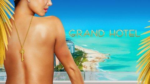 Grand Hotel - ABC