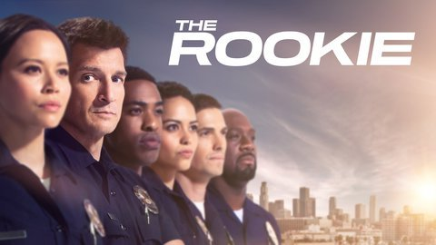 The Rookie - ABC
