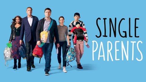 Single Parents (ABC)