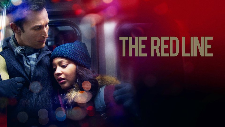 The Red Line - CBS
