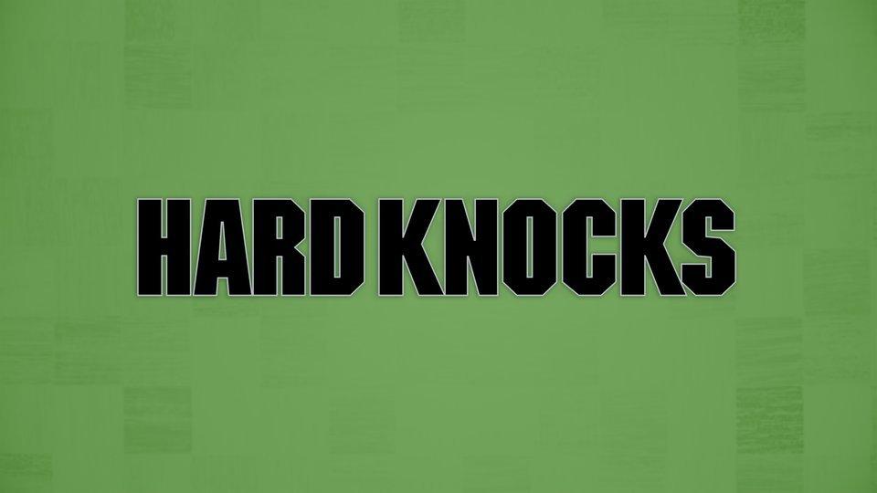 Hard Knocks - HBO
