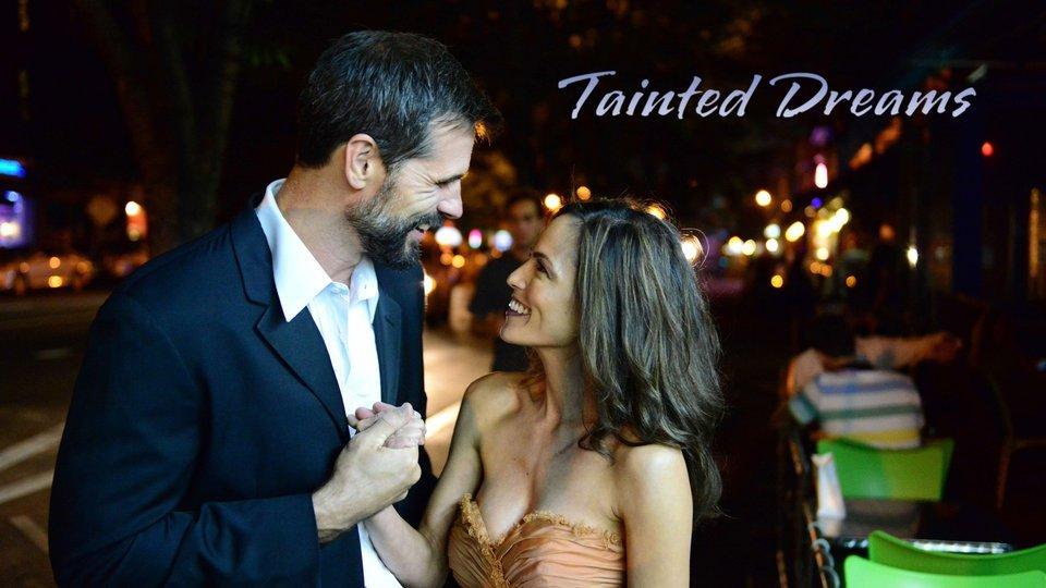 Tainted Dreams (Amazon Prime Video)