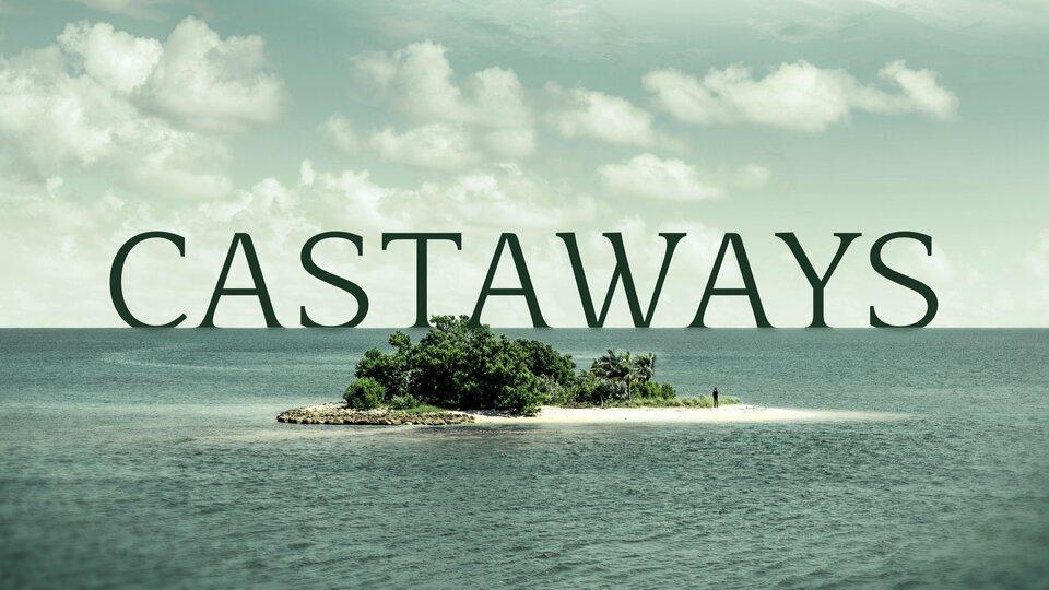 Castaways (ABC)