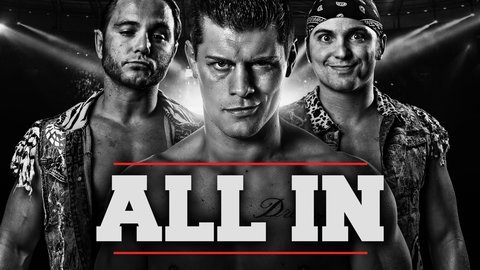 All In -