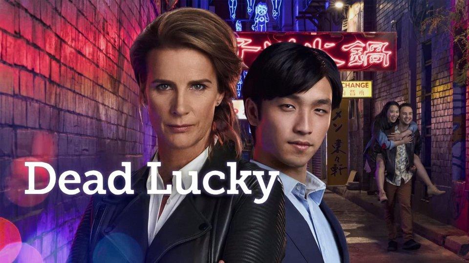 Dead Lucky (Sundance Now)