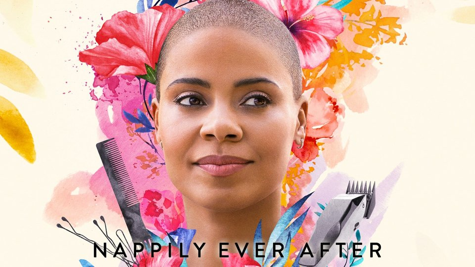 Nappily Ever After (Netflix)