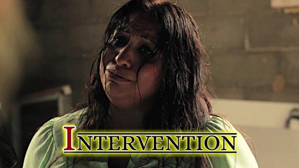Intervention (A&E)
