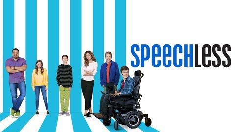 Speechless (ABC)