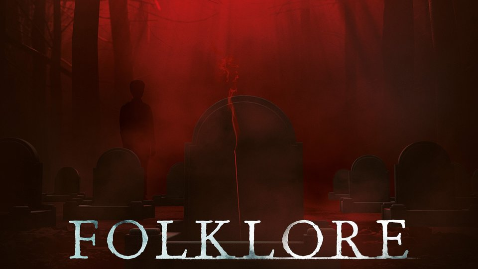 Folklore - HBO Max