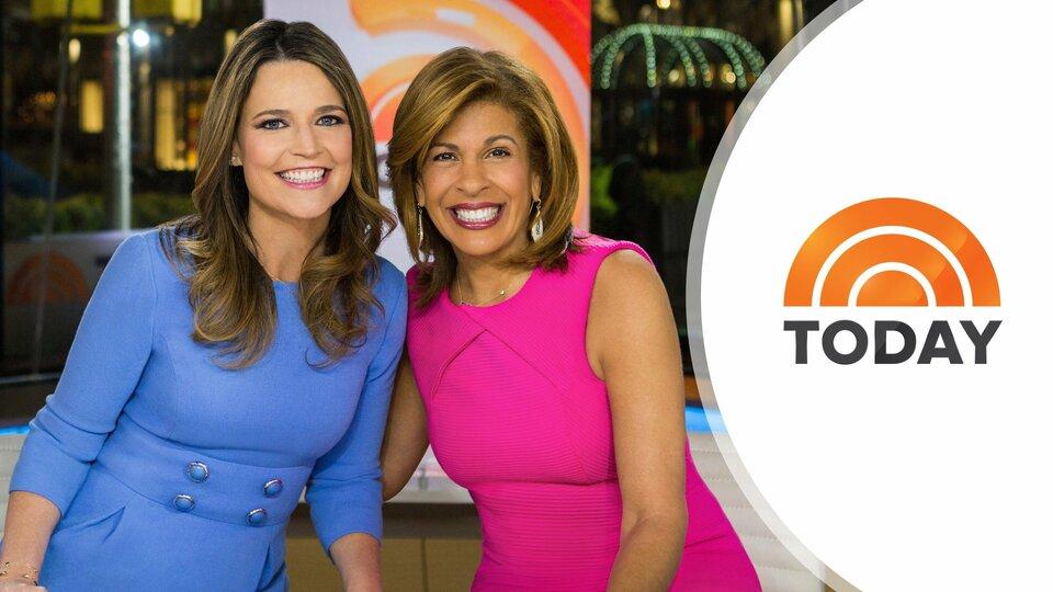 Today - NBC