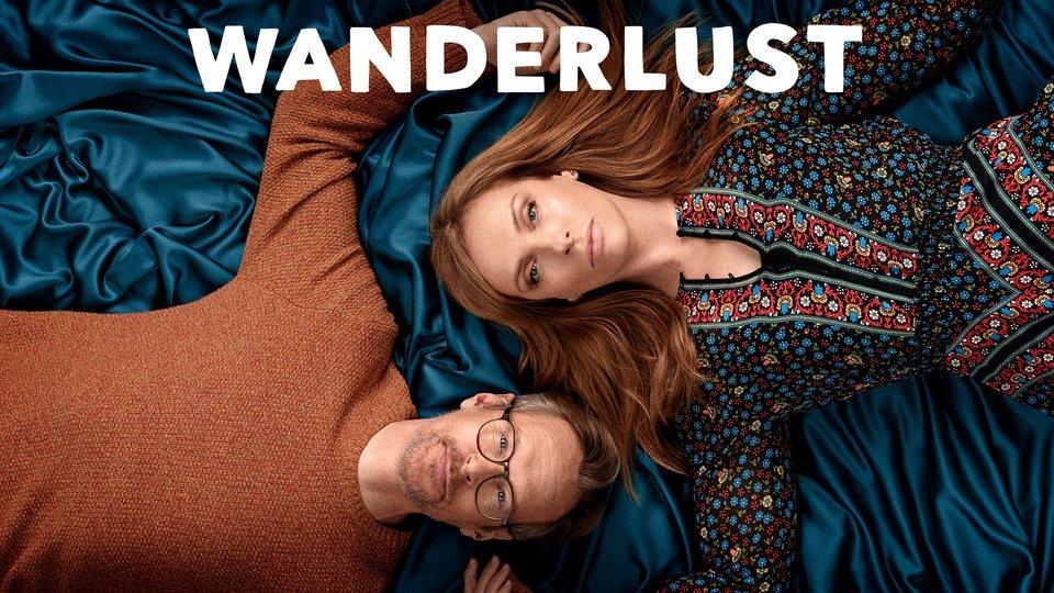 Wanderlust (Netflix)
