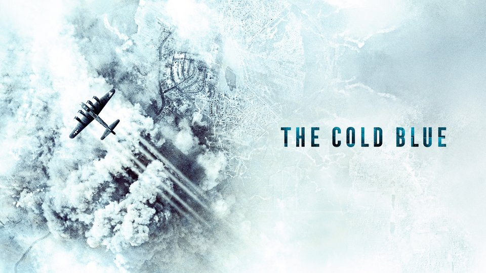 The Cold Blue (HBO)