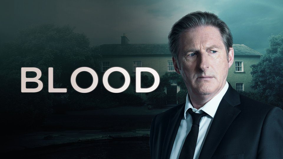 Blood (Acorn TV)