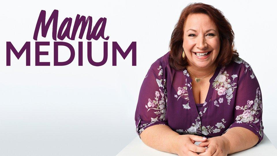 Mama Medium - TLC