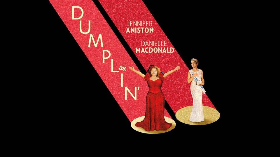 Dumplin' - Netflix