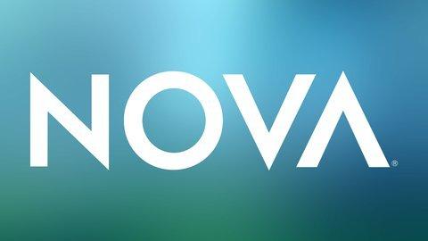 NOVA - PBS