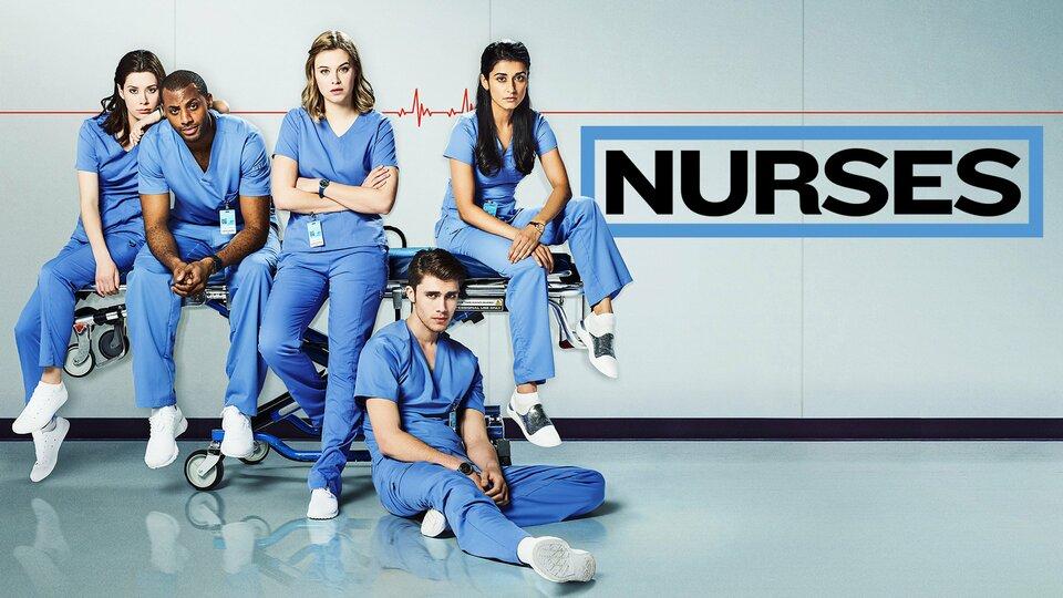 Nurses - NBC