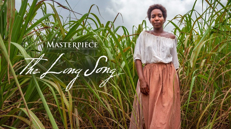 The Long Song - PBS
