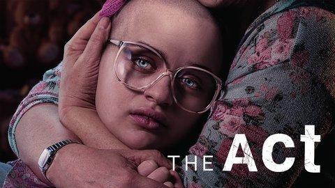 The Act (Hulu)