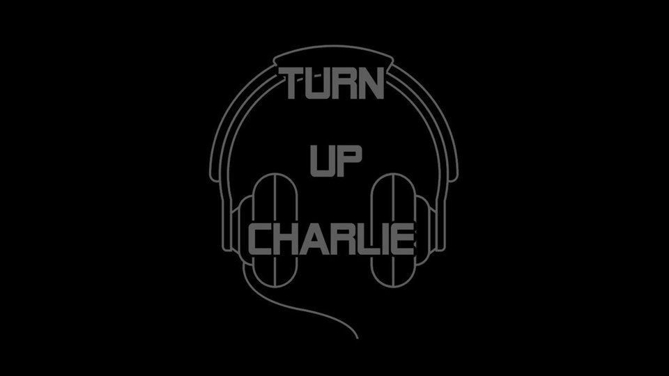 Turn Up Charlie - Netflix