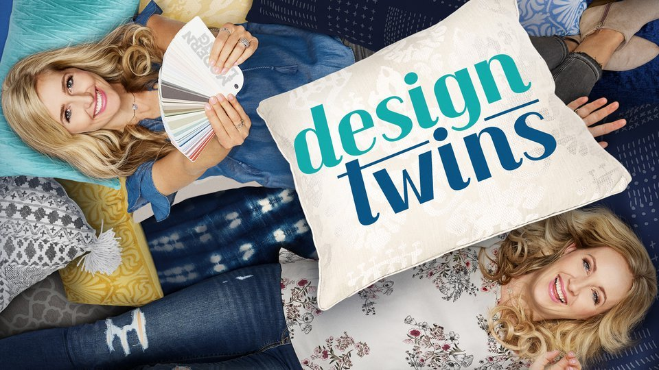 Design Twins - UPtv