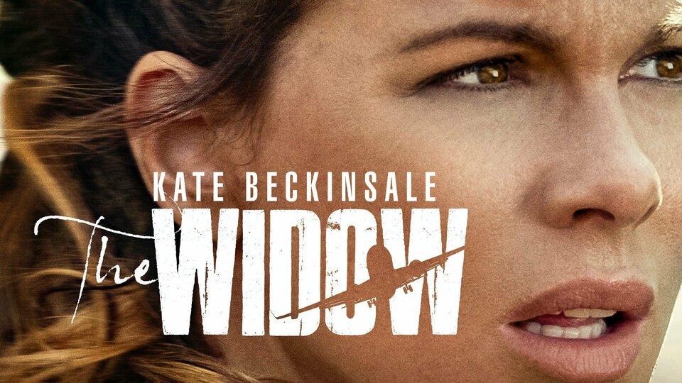 The Widow (Amazon Prime Video)